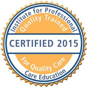 certification-seal