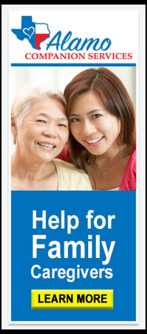 Caregiver-graphic