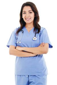 Home Health Care in San Antonio
